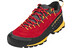 La Sportiva TX4 GTX Approach Shoes Women berry